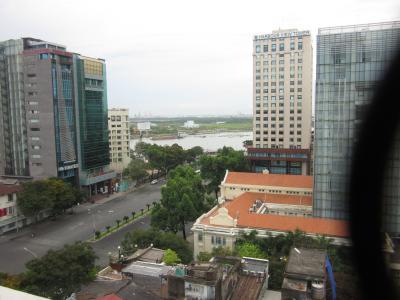 台北でマッサージ!在住者お薦めのリーズナブル …