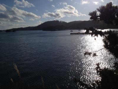松島2時間の旅