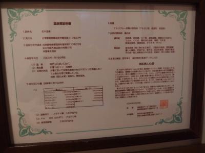 大浴場があるホテルに泊まって台湾一周・・・四日目 花蓮~知本編(海洋公園へ行こう)