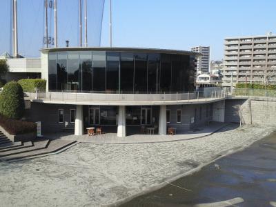 石橋記念公園を見たあとは石橋記念館を覗いてみよう! ※鹿児島県鹿児島市