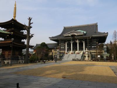 えきぽで散策@蕨駅 ~昭和の香り漂うノスタルジーな街編~