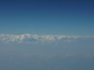 後悔と反省のインド旅行。インドを再訪する日は来るのだろうか? インド編1