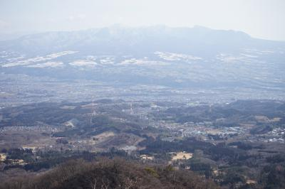 出張のついでに伊香保温泉と富岡製糸場