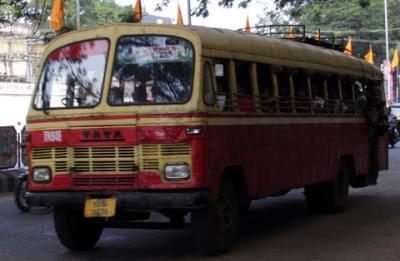バングラ&インド<18>デリー→トリヴァンドラム