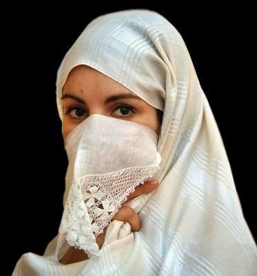 アルジェのカスバ:独立戦争の拠点と「カスバの女」の唄の舞台となった街