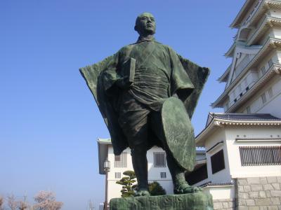 758 「長塚 節(ながつか たかし)」生家 茨城県常総市国生1303