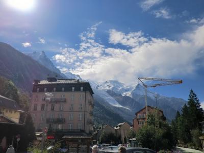 夢のスイス旅行_5