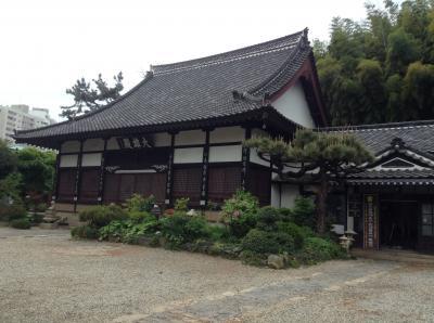 2015GW韓国旅行(群山・全州編)