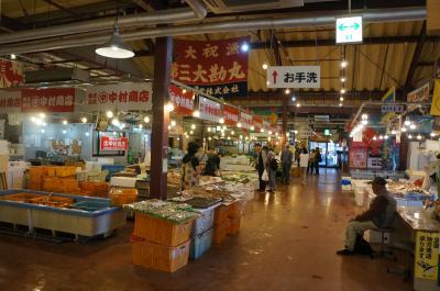 鳥取~2015.5 島根・鳥取の旅⑦