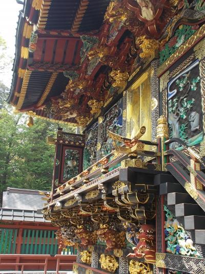 『埼玉の 魅力』を 探す!3つ・・の 旅。 『熊谷・・国宝!寺』&『さいたま新都心・・の ランチ』&『今日は、伊奈町のバラ園へ・・』。