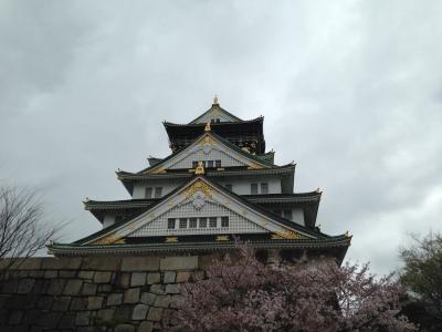 お城巡り 2
