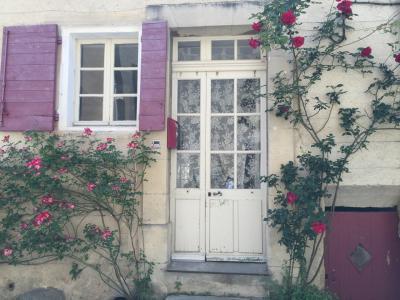 2015年初夏のフランス。プロヴァンス・コートダジュールの美しく小さな村を巡る旅「5日目:ゴルド、ルシヨン、ルールマラン編」
