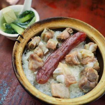 Aroi×好食×おいしい in チェンマイ&香港★2015 01 1日目 【名古屋⇒香港】
