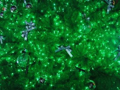 バンコクとホーチミンで過ごすクリスマス2012-<2> バンコク到着&2日目