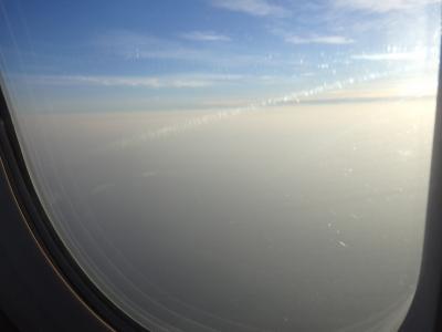 ジェットスター・アジア 3K683便搭乗記 シンガポール・チャンギ(SIN)→クアラルンプール(KUL/KLIA)