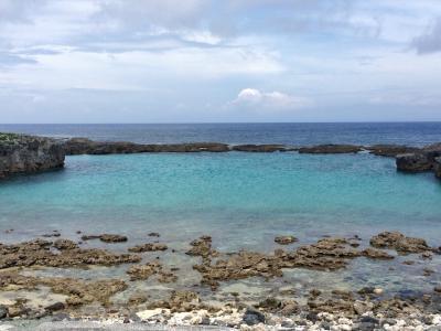 オーガニックアイランド喜界島