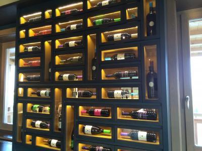 ハンガリー ビラニーに泊まってワインを味わう旅