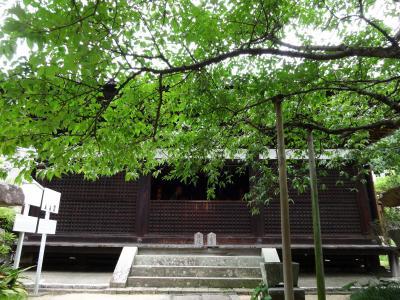 大宝寺 (松山市)