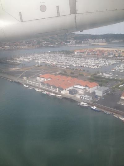 サンセバスチャンへサーフィン&美食旅。