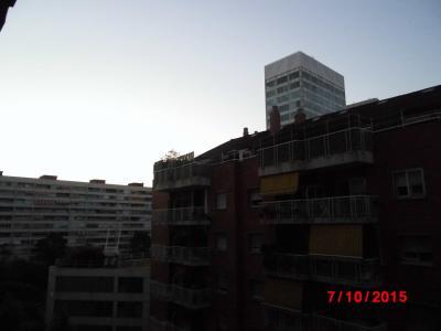 バルセロナその5