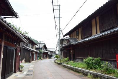 2015 塩津海道 塩津浜