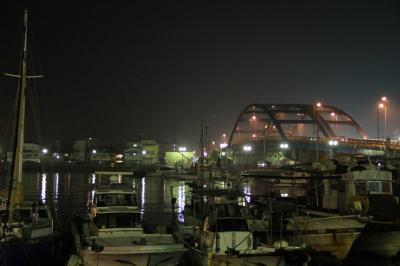 ◎香川県◎酒処を巡る旅、いよいよ後半