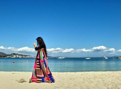 スペイン・マヨルカ島 Mayo2014