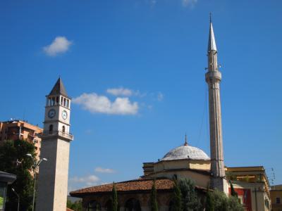 【アルバニア】ヨーロッパの北朝鮮!?謎めくアルバニアにせま・・・・って綺麗なヨーロッパやんか!