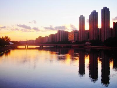 香港家族旅行記。前編(HISのスーパーサマーセール。ホテルエコノミークラス指定の中身)