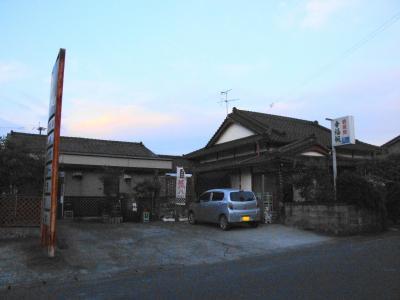 ひとりぶらり旅( ^ω^)・・・ 桜島からいづこへ?