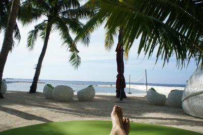 2015夏☆曇り空だよ、セブ島一人旅④さようならセブ・・・フィリピン航空で帰国