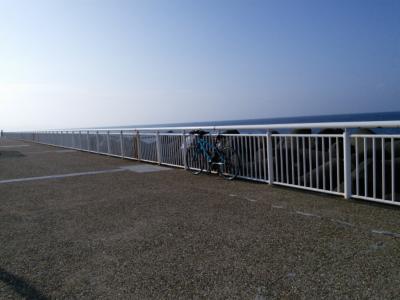 電動自転車 パナソニック ジェッター「江ノ島」