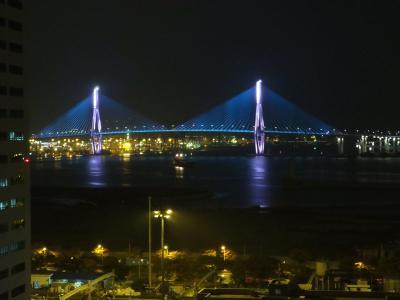 2014年11月 釜山&ソウル3泊4日(作成中)