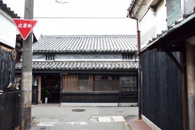 2015 湯浅町