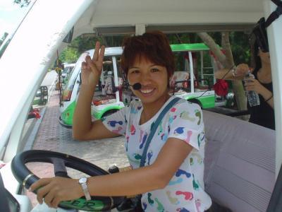 ☆★台湾まで2?!1960年まで砲撃戦?!知られざる大嶝島ドキドキ潜入記☆★