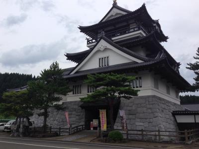 真田幸村ゆかりの地を訪ねて