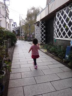 3歳児と行く下田・南伊豆一泊旅行 そのに