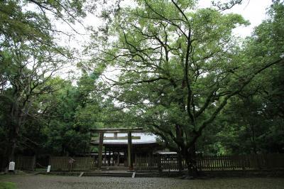 和歌山の三社参り。和歌山電鉄貴志川線沿いの日前宮、竈山神社、伊太祁曽神社へお参りしてきました。終着駅の貴志駅勤務のたま二世駅長にお会いしに行きましたがお休みでした。