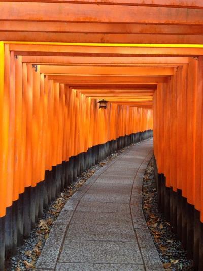 2015正月休みの京都旅~♪