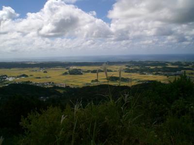 秋田(男鹿)から山形(温海温泉)日本海東北道での2泊3日旅