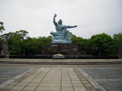 2012年 長崎旅行記