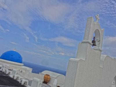 エーゲ海リゾート ヴィラサントリーニ レストラン ティラ 高知県土佐市 大平洋に届くエーゲ海の潮風