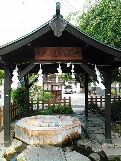 150827-29信州で街歩き・音楽・温泉三昧の旅【2】