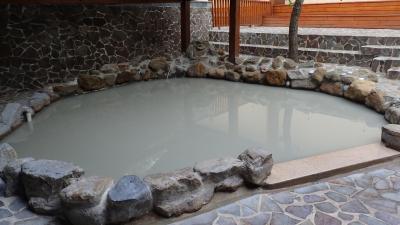 台南から関子嶺温泉へ移動