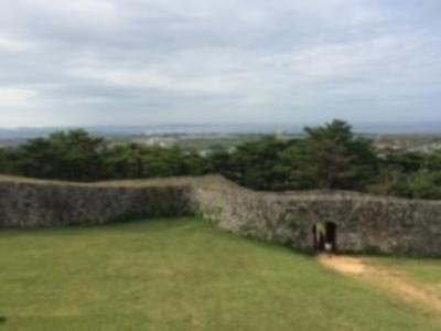 2015 沖縄 4日目