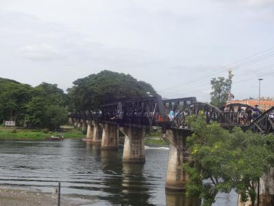 タイでやりたいことリストを叶える旅♪ 4日目part1