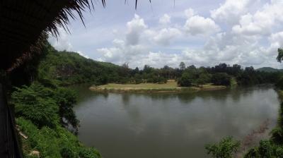 タイでやりたいことリストを叶える旅♪ 4日目part2、5日目