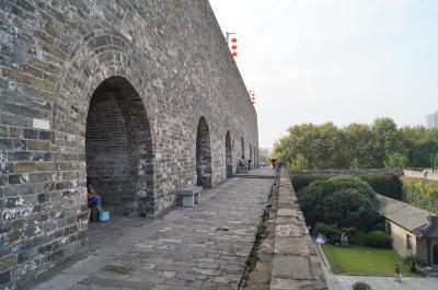 中国・江南地方から華中の旅【PART-2】