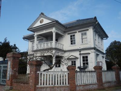 2015年1月 宮城県県北 文化財探訪
