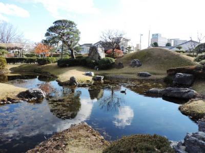 足利_Ashikaga 足利氏発祥の地!史跡や社寺を擁する『歴史都市宣言』のまち